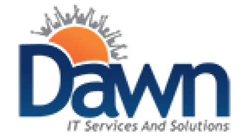 Dawn IT Service - Best Software Testing Company
