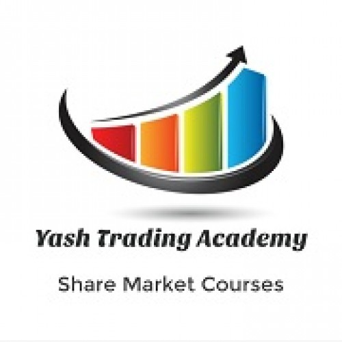 Yash Trading Academy