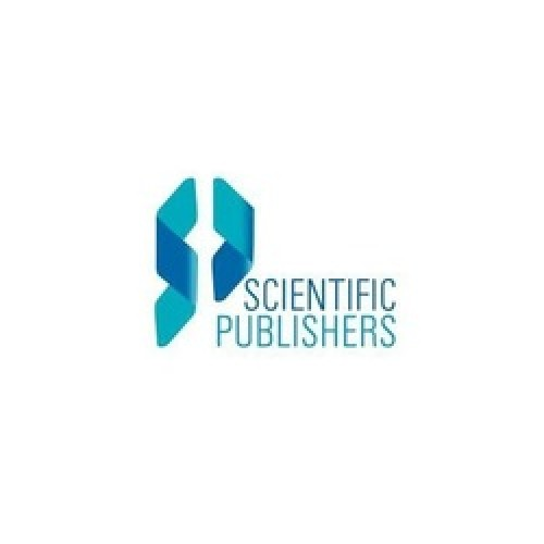 Scientific Publishers Online