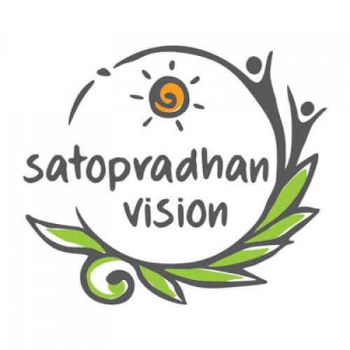 satopradhan vision