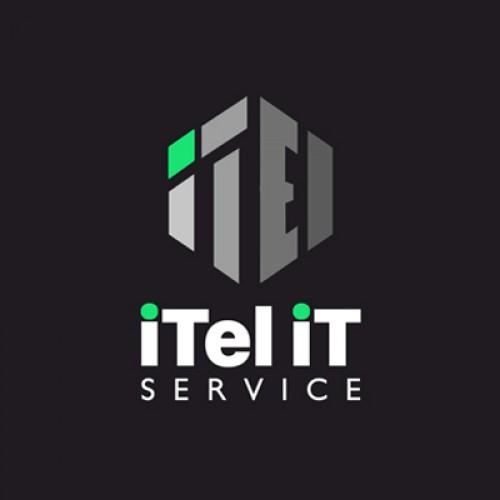 iTel iT Service