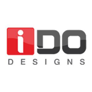 I Do Designs Proficient Web Design Company in Cochin