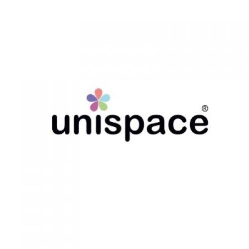 Unispace Business Center- Hyderabad