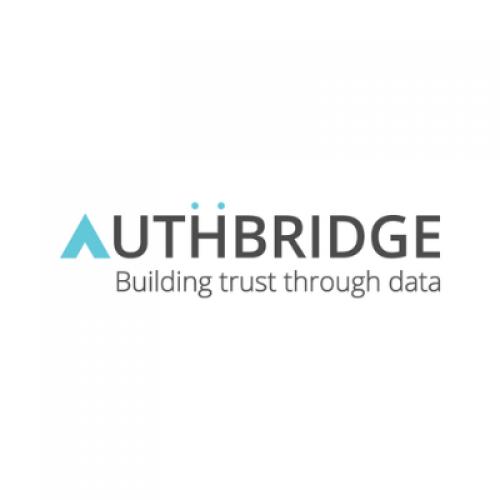 AuthBridge Research Services Pvt Ltd