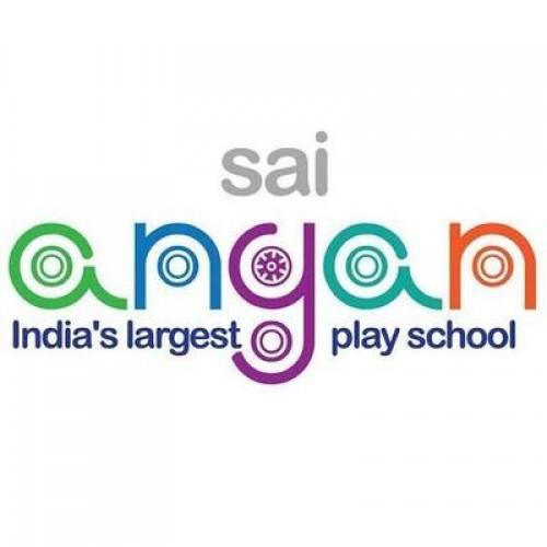 SAI ANGAN - The Play School