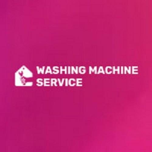 Washing Machine Service Center