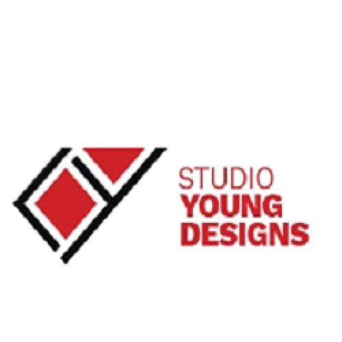 Studio Young Designs