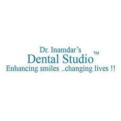 Dr. Inamdar's Dental Clinic