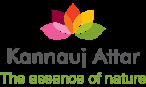 Kannauj Attar & Essential Oils
