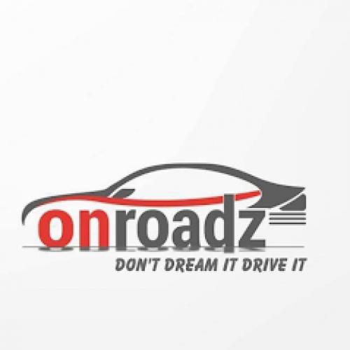 Self drive rental cars in chennai