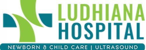 Children Hospital Bathinda Ultra Sound Centre