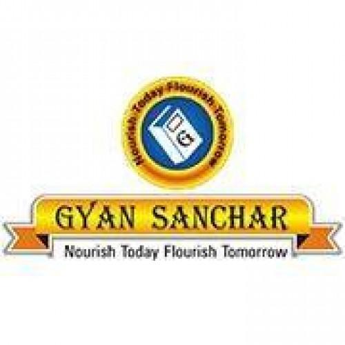 Best AIIMS Institute in Raj Nagar Ghaziabad