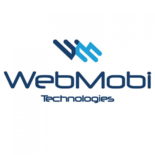 Leading Mobile Application Development Company