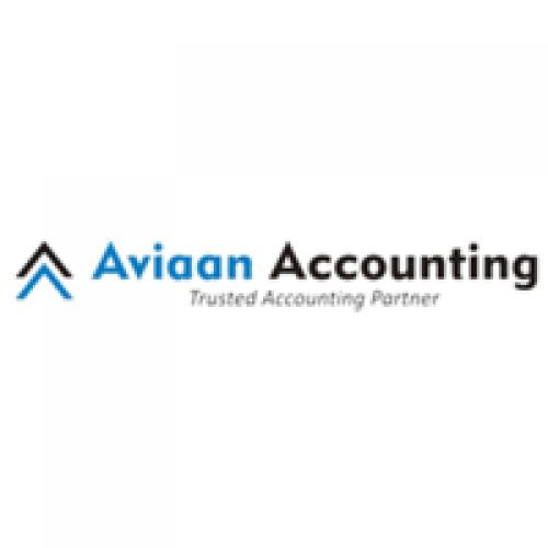 Aviaan Accounting LLC