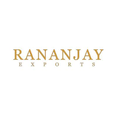 Rananjay Exports - Wholesale Silver Gemstone Jewelry Manufacturer.