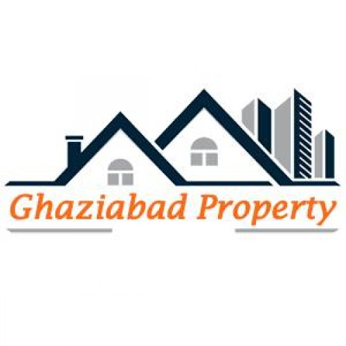 Ghaziabad Property