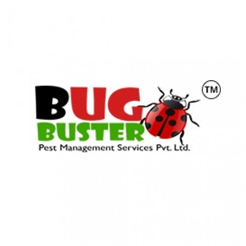 Bug Buster Pest Management Services Pvt Ltd