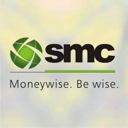 SMC Trade Online