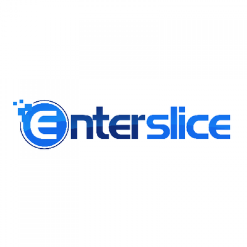 Enterslice Fintech Pvt Ltd