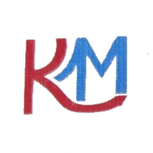 Kuber Microns
