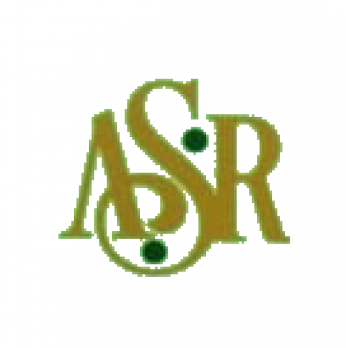ASR Minerals and Chemicals