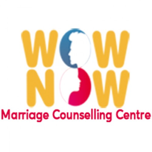 Wownow Mumbai - Marriage Counselling Services in Mumbai