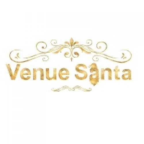 Venue Santa