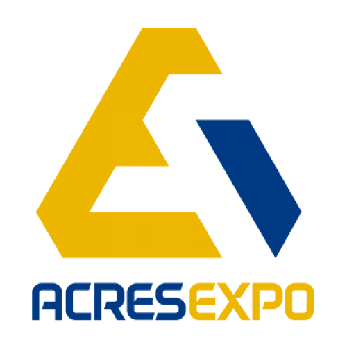 AcresExpo.Com | Real Estate In India | Buy Properties In Chennai | Rent a Property | residential & Commercial Properties For Sale