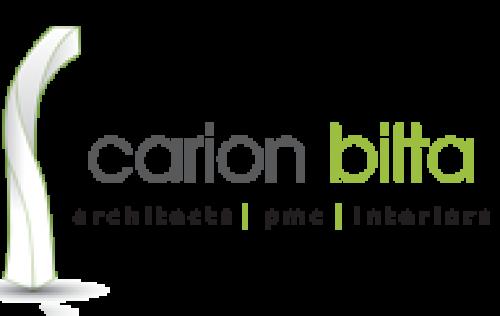 Carion Bilta Associates