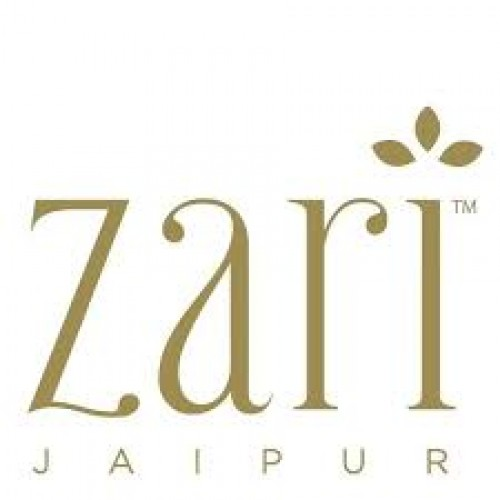 Zarijaipur
