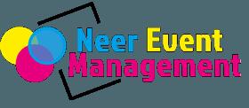 Neer Event Management   Event & Wedding Planners in Delhi India