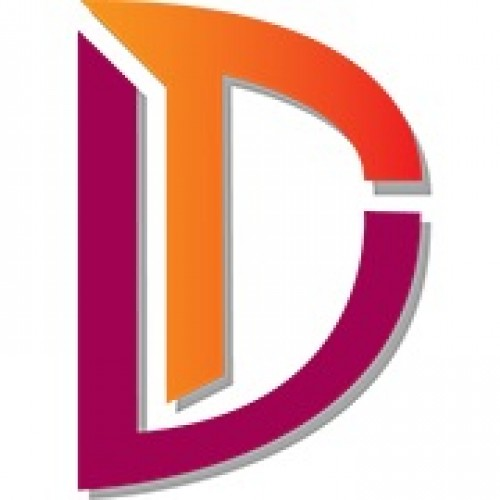 Dignitas Digital - Best Digital Marketing Agency in Delhi