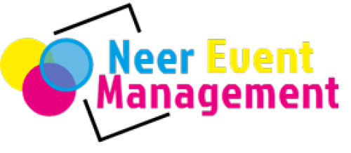 Neer Event Management | Event & Wedding Planners in Delhi India