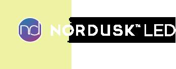 Nordusk