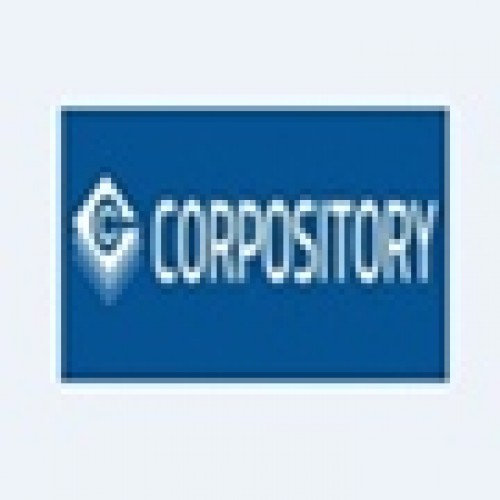 Indian Company Information