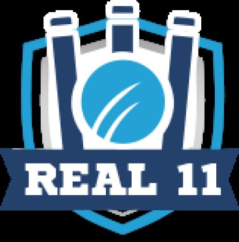Real11 Fantasy Sports LLP