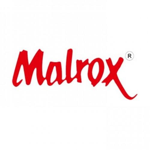 Malrox