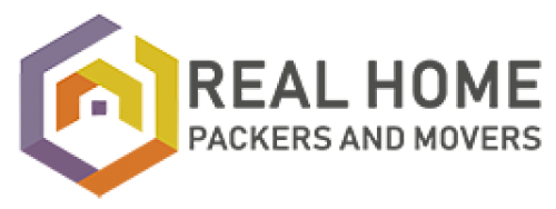 Real Home Packers and Movers Bangalore