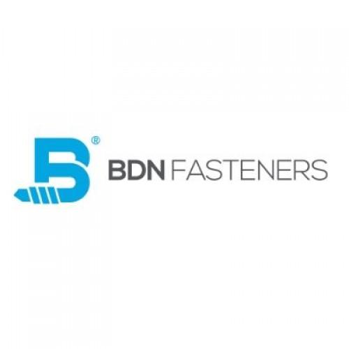 BDN FASTENERS (INDIA) PVT. LTD.