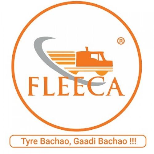 Fleeca India Pvt. Ltd.
