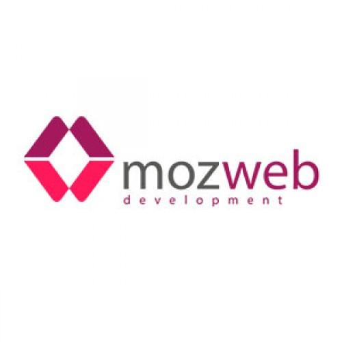Cheap Website Development Company in Kolkata