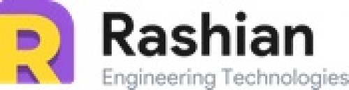 Rashian Technologies