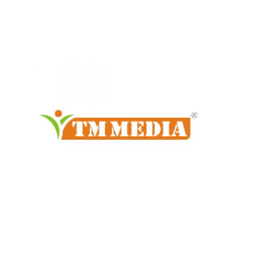 Viral Transport Media by TM Media (Titan Biotech Ltd)