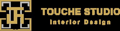 ToucheStudio