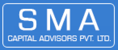 SMA Capital Advisors Pvt. Ltd.