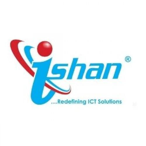 Internet Service Provider in India