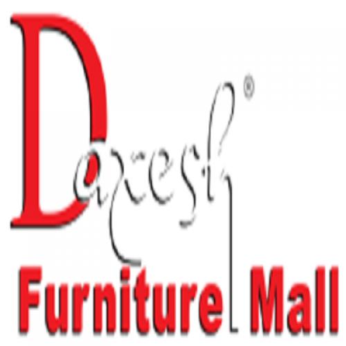 Daxesh Furniture