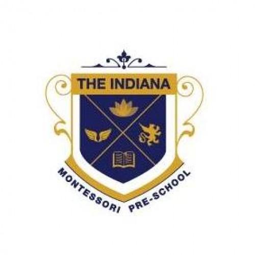 Theindianschools