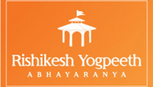 Yoga Teacher Training in Rishikesh India - RYS 200, 300 & 500 - Rishikesh yogpeeth