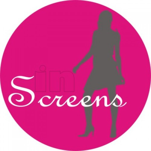 Inscreens Modeling Agency for Females